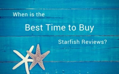Why You Should Buy Starfish Reviews Right Away – Our Plan for Pricing