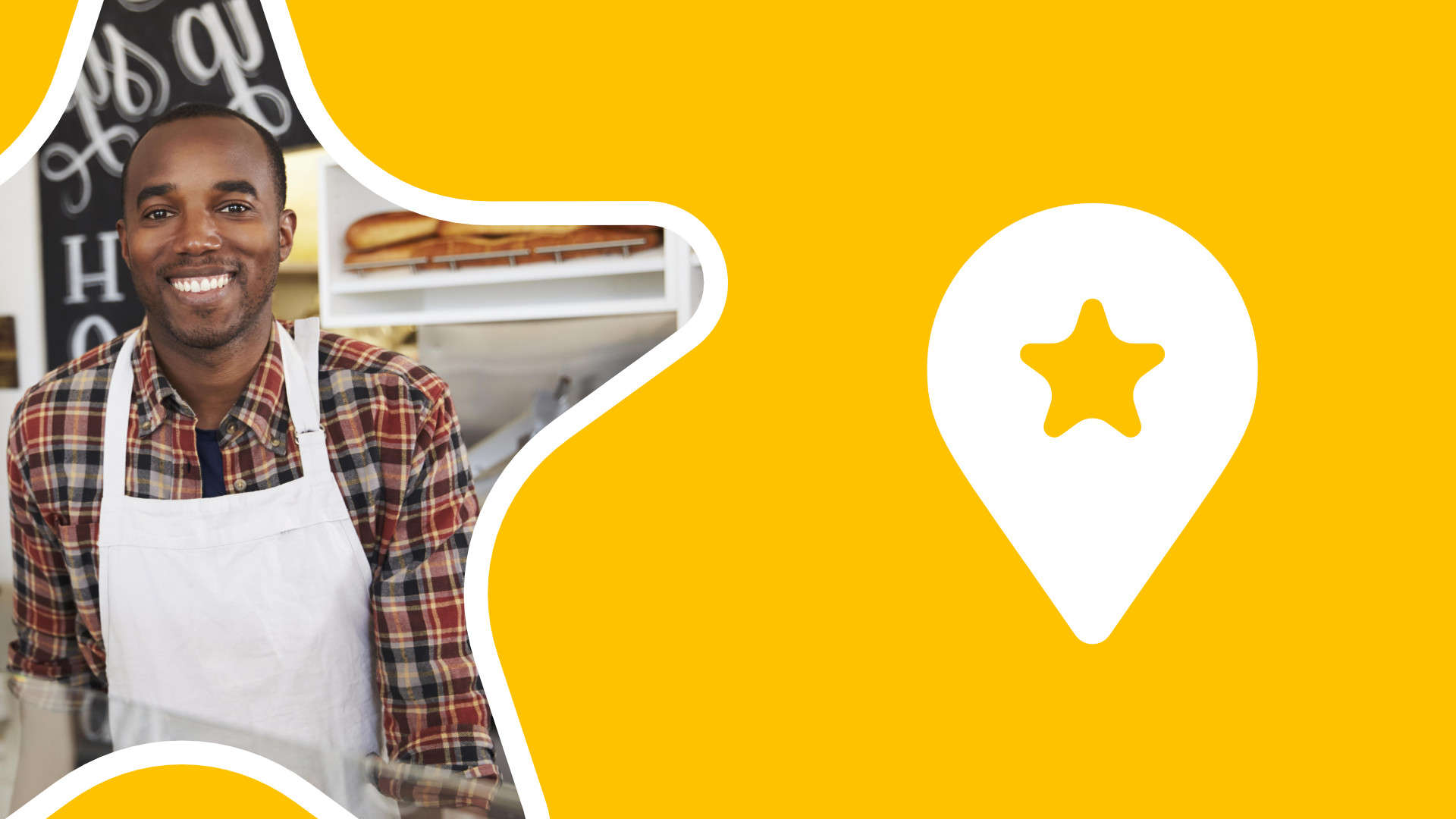 How Online Reviews Help Your Local SEO