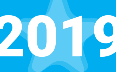 Starfish Reviews' 2019 Year in Review